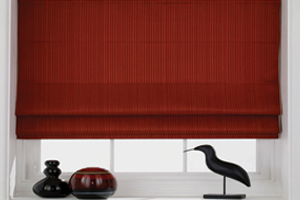 Marvels Amazing Curtain Roman Blinds
