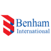 Benham International