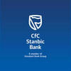 CFC Stanbic Bank