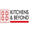 Kitchen and Beyond