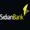Sidian Bank