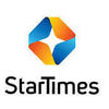 Star Times